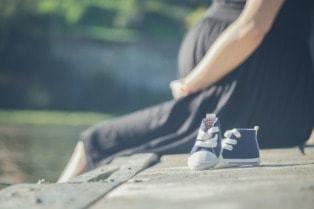 Узи беременным в гатчине 49