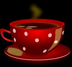 Чем вреден чай каркаде