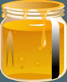 Польза сока алоэ с мёдом