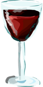 Польза гранатового сока в бутылках
