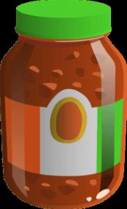 Польза томатного сока со сметаной