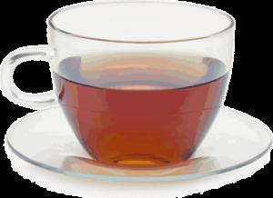 Иван-чай для беременных, польза