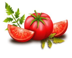 Полезен ли томатный сок в пакетах?