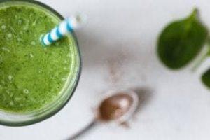 Как потреблять сок брокколи?