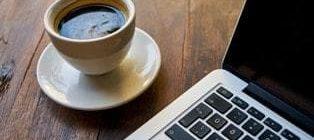 Кофе и почки, польза и вред