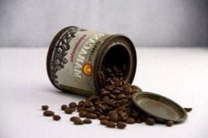 Кофе для беременных, польза или вред