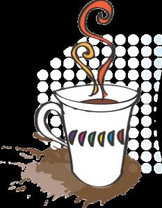 Польза и вред Иван-чая для организма