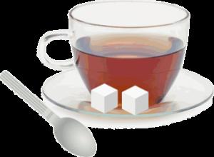 Вред Иван-чая для организма человека