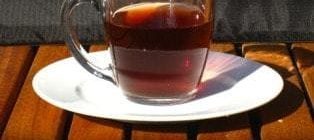 Чем полезен Иван-чай для организма