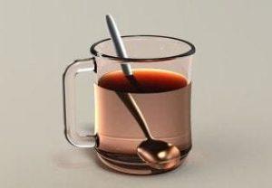 Чем вреден Иван-чай для мужчин