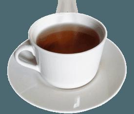 Чем полезен Иван-чай для мужчин и как его употреблять