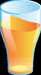 Грейпфрутовый сок, польза и вред