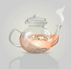 Как приготовить ромашковый чай в домашних условиях