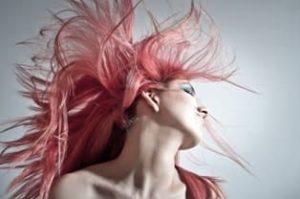 Яблочный уксус, польза и вред для волос